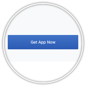 quickbooks online app card get app now