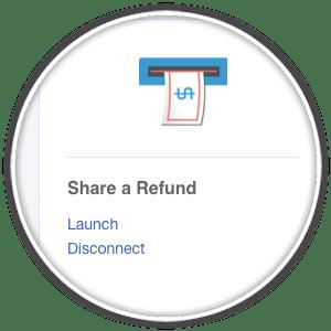 quickbooks-app-disconnect