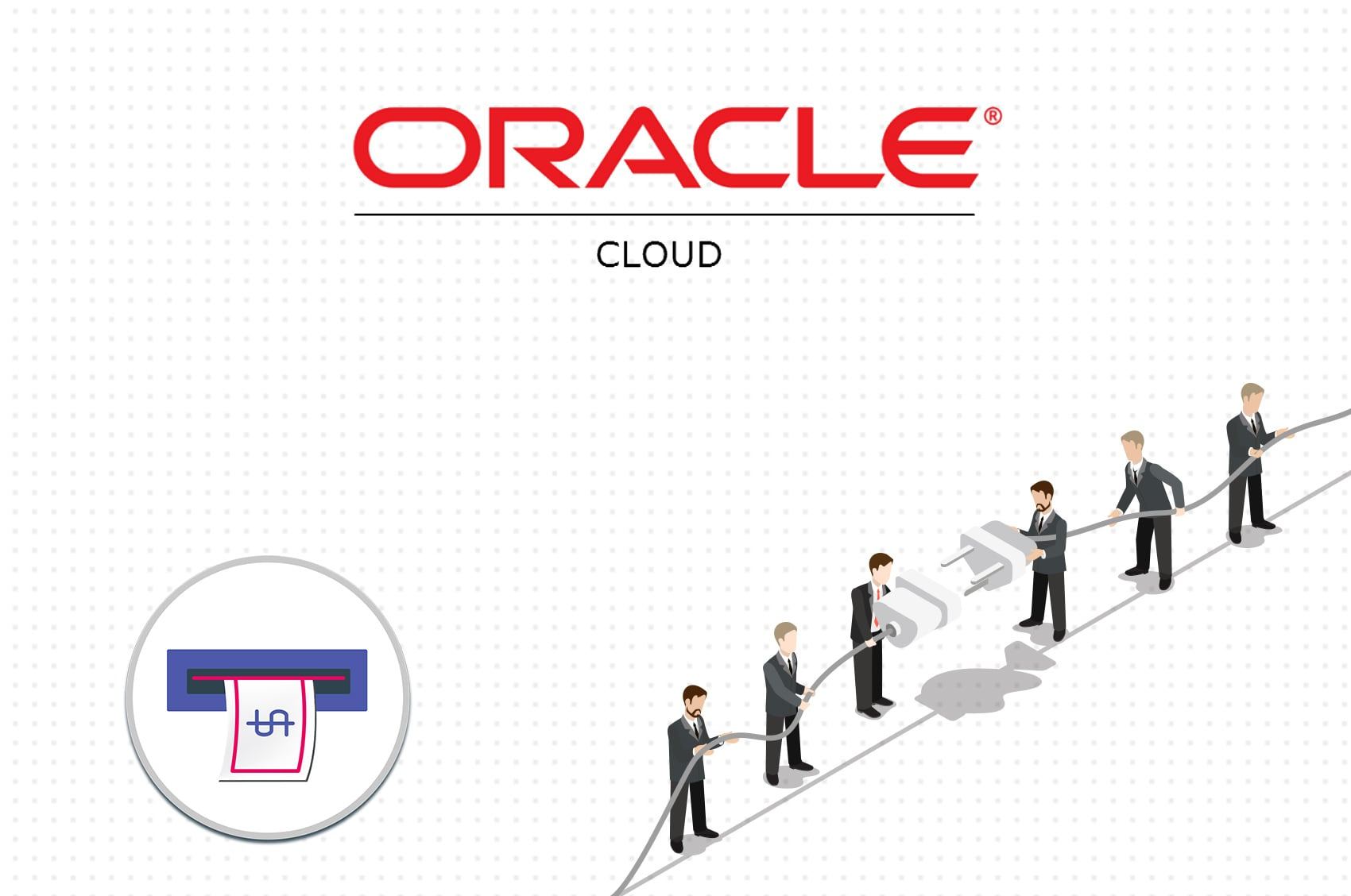 oracle app audit freight