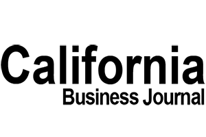 Caifornia Business Journal