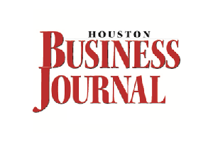 Houston Business Journal