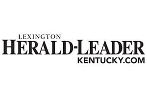 Lexington Herald-Leader