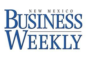 New Mexico Business Weekly
