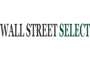 WallStreetSelect