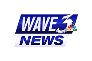 WAVE-TV NBC-3