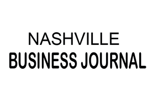 Nashville Business Journal