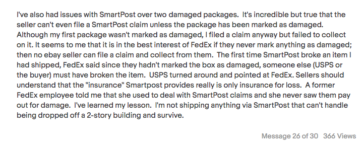 eBay-Customers-Lost-And-Damaged-Shipments