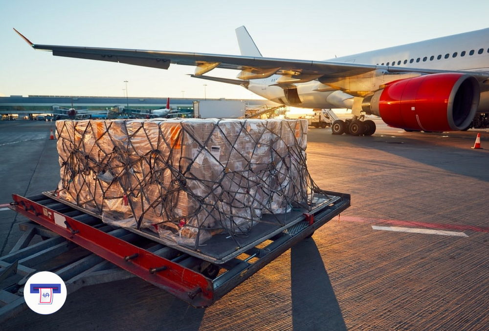 how to package and prepare fedex freight shipments