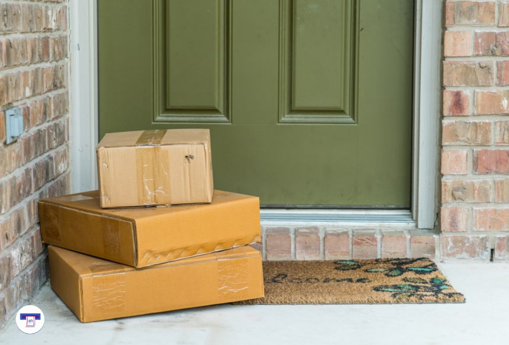 Residential Surcharge discounts are not honored when a package is shipped Ground Commercial to a residential address